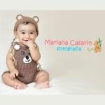 Mariana Casarin Fotografia