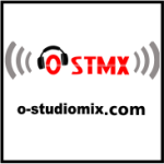 O-StudioMix