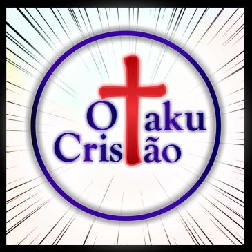 OtakuCristão